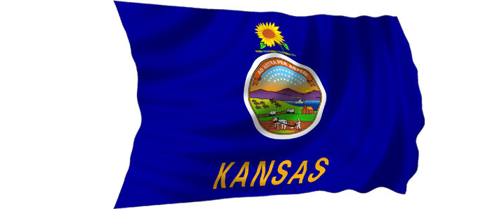 CNA Classes in Kansas