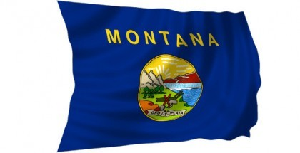 CNA Classes in Montana