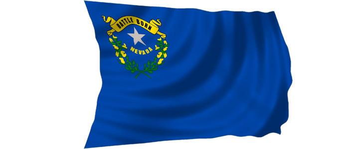 CNA Classes in Nevada