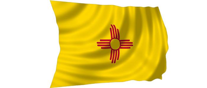 CNA Classes in New Mexico