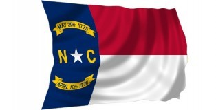 CNA Classes in North Carolina