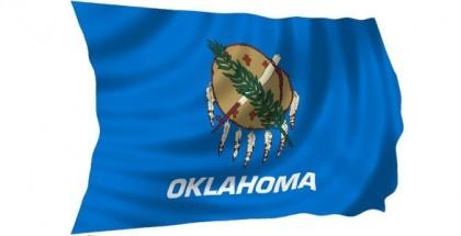 CNA Classes in Oklahoma