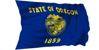 CNA Classes in Oregon