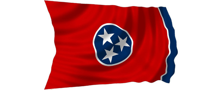CNA Classes in Tennessee