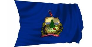 CNA Classes in Vermont