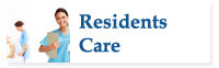 Residents Care
