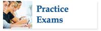 Practice Exams
