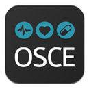 OSCE app