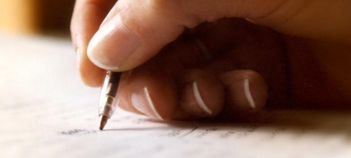 CNA Resume Tips & How To Write Professional CV