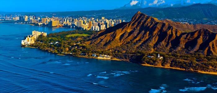 Free CNA Classes in Honolulu