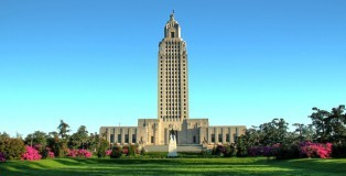 Free CNA Classes in Baton Rouge
