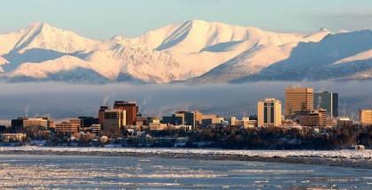 Free CNA Classes in Anchorage Alaska