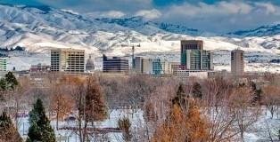 Free CNA Classes in Boise Idaho