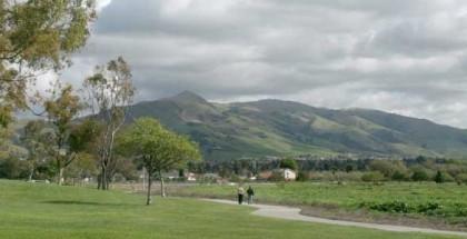 Free CNA Classes in Fremont CA