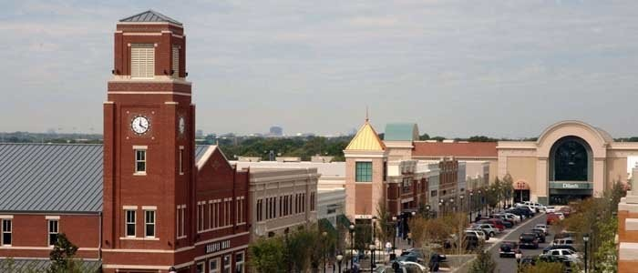 Free CNA Classes in Garland TX