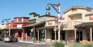 Free CNA Classes in Gilbert Town AZ