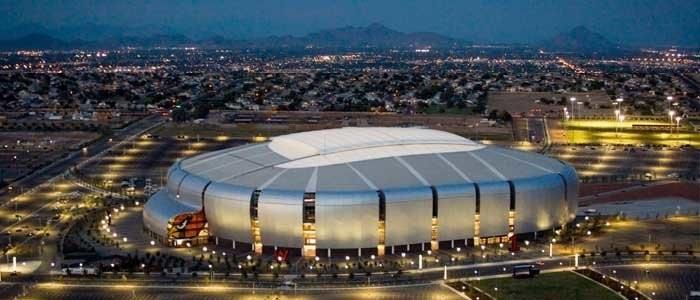 Free CNA Classes in Glendale AZ