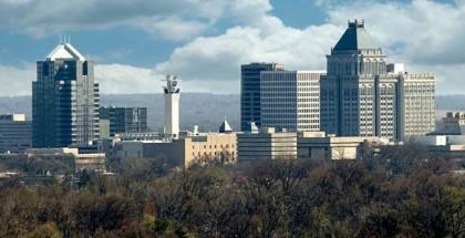 Free CNA Classes in Greensboro NC