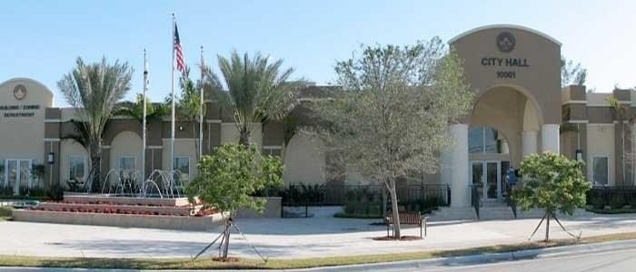 Free CNA Classes in Hialeah FL