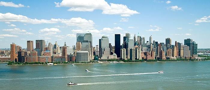 Free CNA Classes in Jersey City, NJ