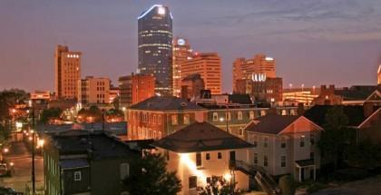 Free CNA Classes in Lexington-Fayette KY