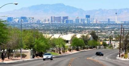 Free CNA Classes in North Las Vegas