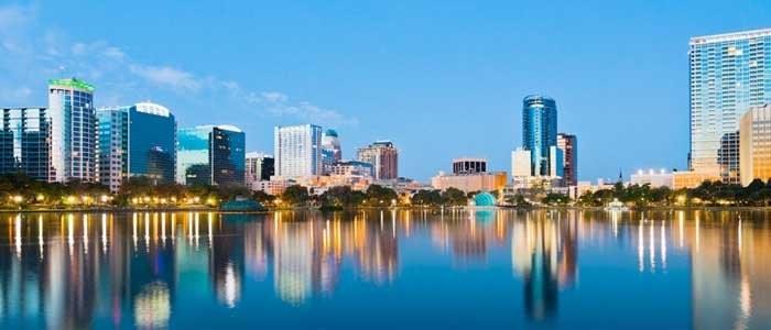 Free CNA Classes in Orlando FL