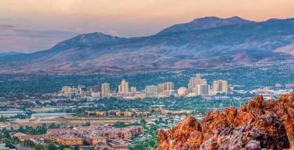 Free CNA Classes in Reno NV