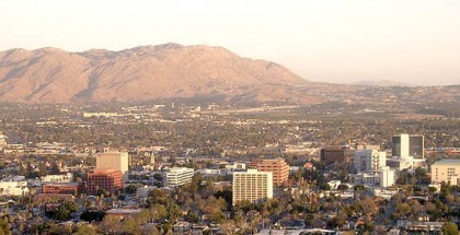 Free CNA Classes in Riverside CA