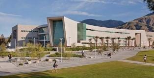 Free CNA Classes in San Bernardino CA