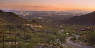 Free CNA Classes in Scottsdale AZ