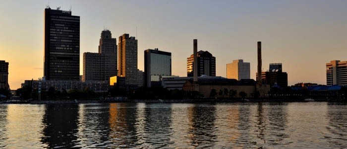 Free CNA Classes in Toledo OH
