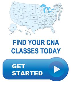 find-cna-classes-sidebar-banner