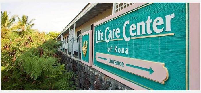 Free CNA Classes in Kailua Kona in Hawaii