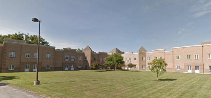 Free CNA Classes in North Smithfield, Rhode Island