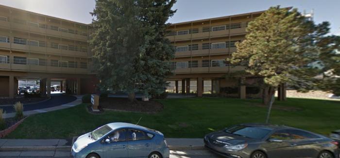 Free CNA Classes in Longmont, Colorado
