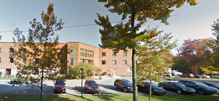 Free CNA Classes in Laporte, Pennsylvania
