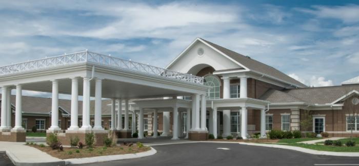 Free CNA Classes in Gallatin, Tennessee