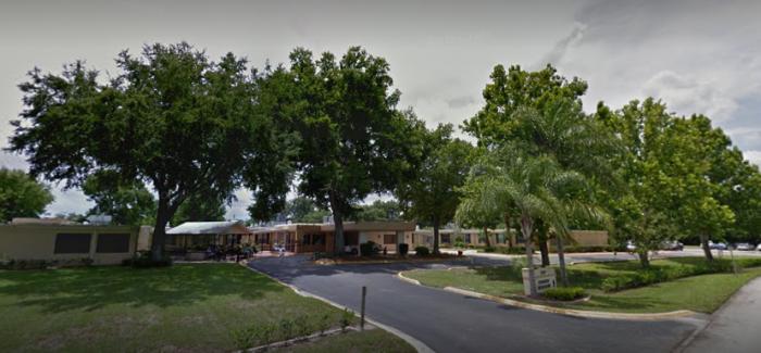 Free CNA Classes in Longwood, Florida
