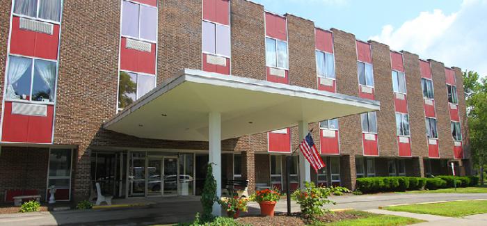 Free CNA Classes in Corning, New York