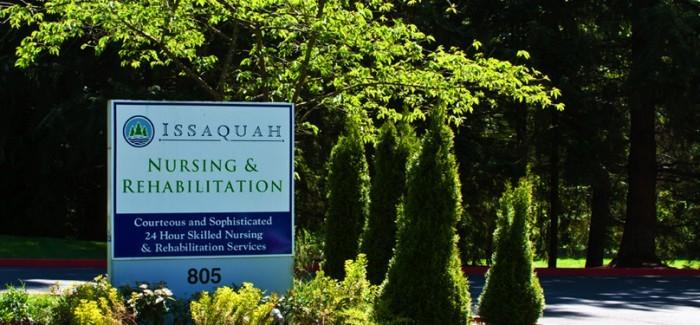 Free CNA Classes in Issaquah, Washington