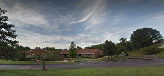Free CNA Classes in Chesterfield, Missouri