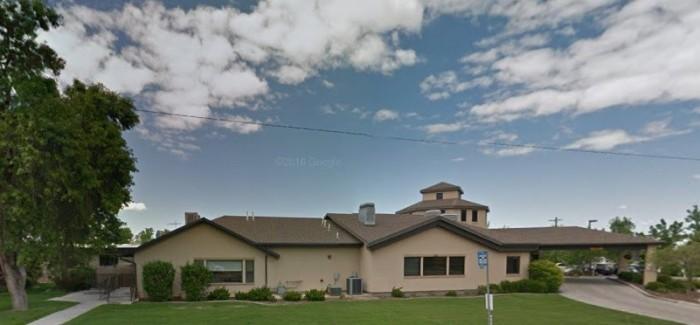 Free CNA Classes in Ivins, Utah