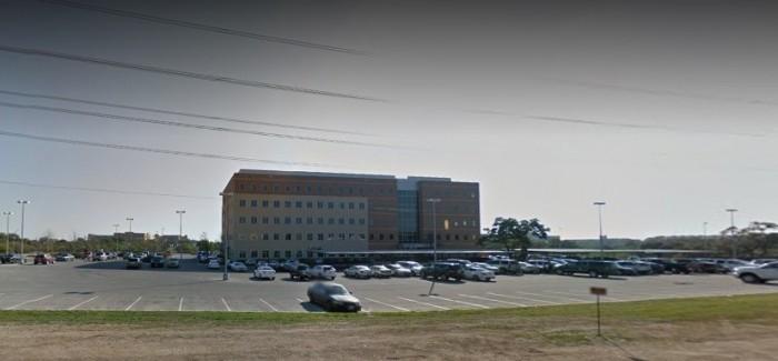 Free CNA Classes in San Antonio, Texas