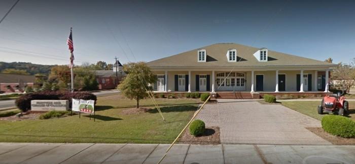 Free CNA Classes in Prattville, Alabama