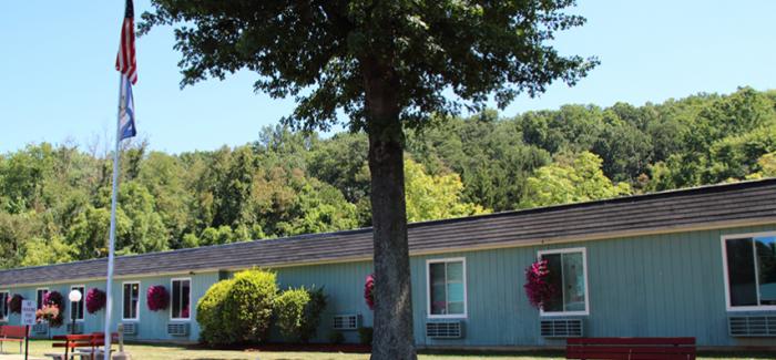 Free CNA Classes in Parkersburg, West Virginia