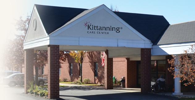 Free CNA Classes in Kittanning, Pennsylvania