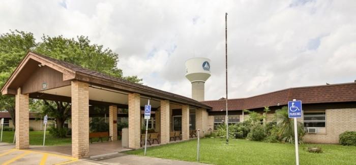 Free CNA Classes in Port Lavaca, Texas