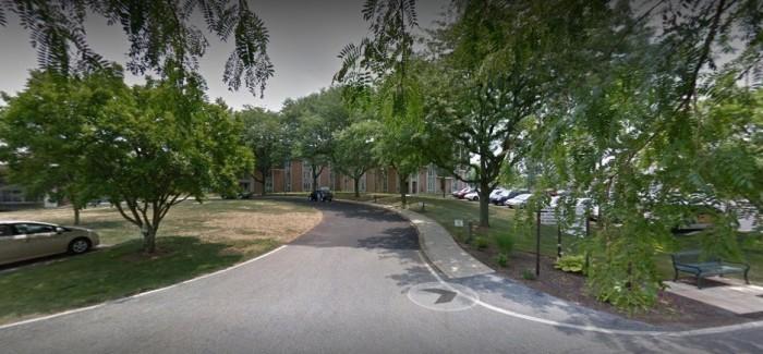 Free CNA Classes in Lititz, Pennsylvania