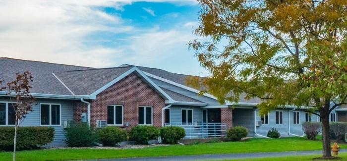 Free CNA Classes in Oshkosh, Wisconsin